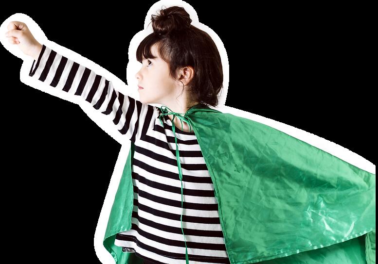 Super Hero Girl.png