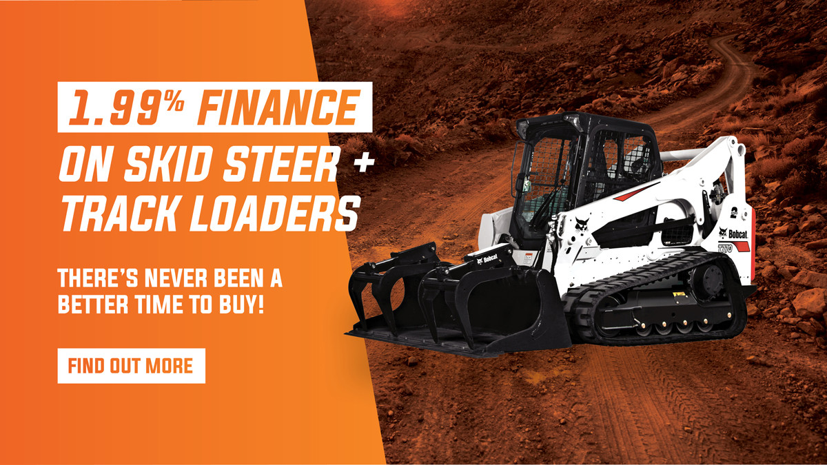 Website-Promo-Bobcat-Skid-Steer.jpg