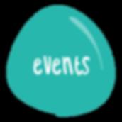 Events-REG.png
