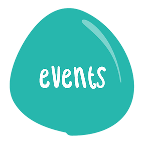 Events-REG.png