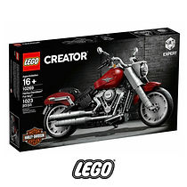 lego prize 2.jpg