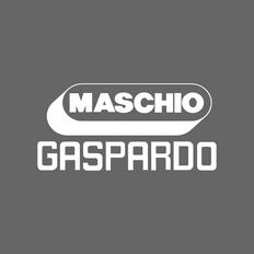 Farm and Garden Maschio Gaspardo Dealer Rockhampton