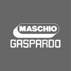 Farm and Construction Maschio Gaspardo Dealer Emerald