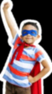 Super Boy.png