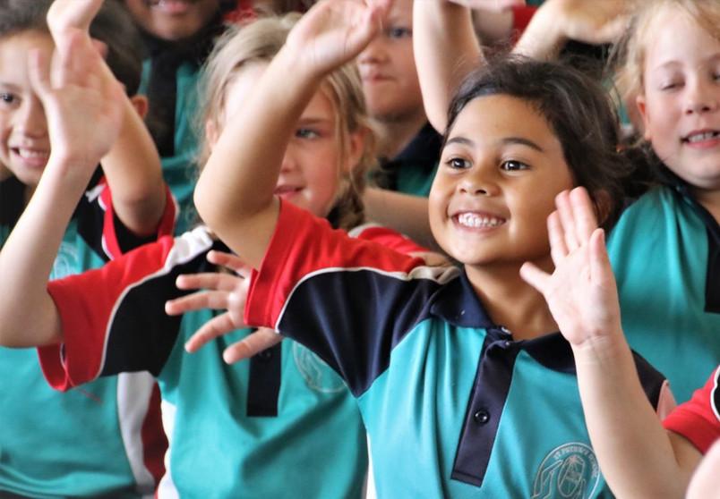 st_peters_primary_girl_waving2.jpg