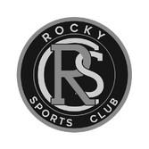 Rocky Sports Club
