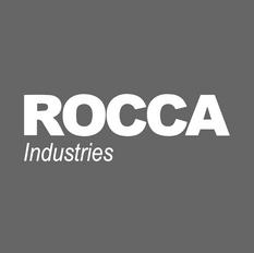 Farm and Garden Rocca Dealer Rockhampton