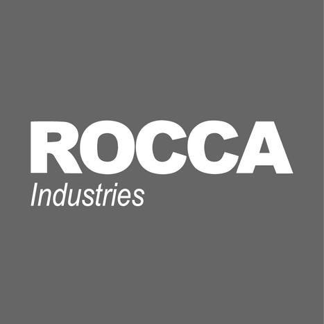Farm and Construction Rocca Dealer Emerald