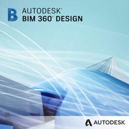 bim-360-design-badge-256px__80034.jpg
