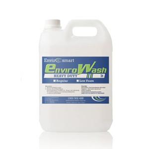 Enviro Wash HD 1L