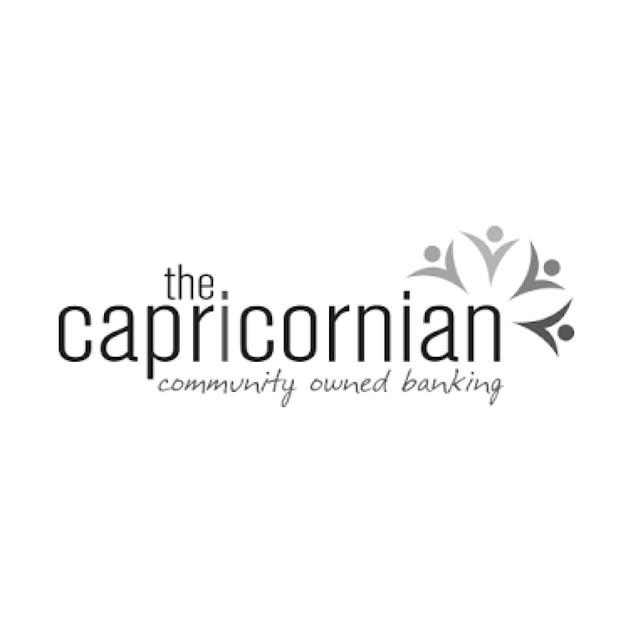 Capricornian.jpg