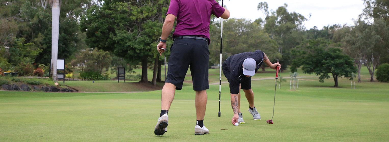 Social-golf.jpg