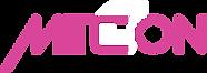 Mitcon-concrete-logo