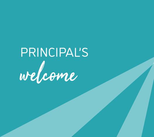 Principal 2.jpg