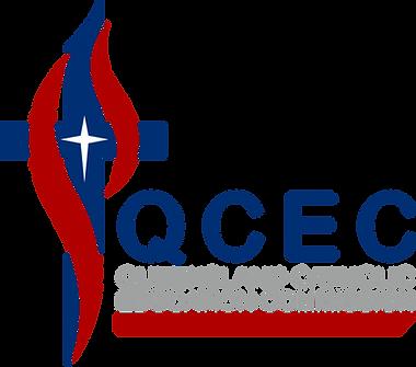 St Joseph's Catholic Primary School Barcladine Queensland Catholic Education Commision