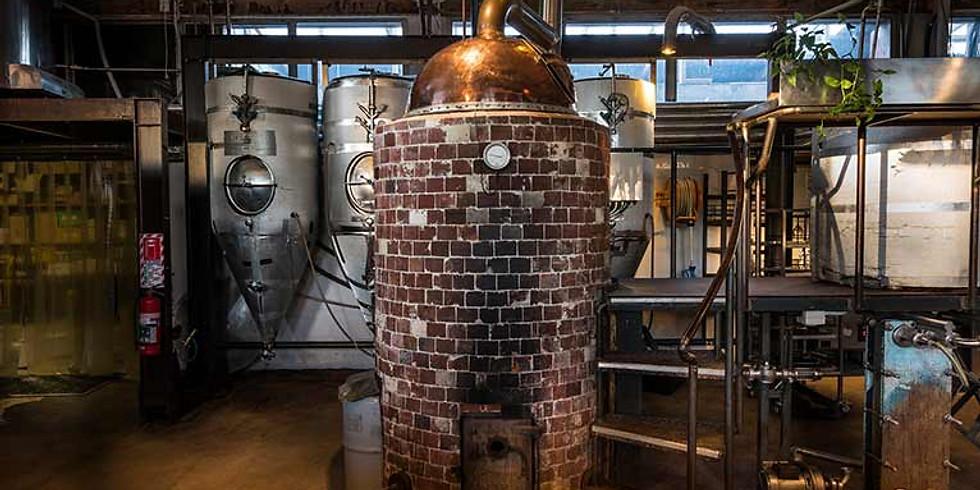 Bluebeam Revu 2019 - Brewery Day - Christchurch