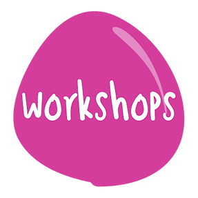 community workshops