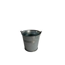 TIN MINI (7.5cm x 8cm)