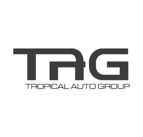 Tropical Auto Group