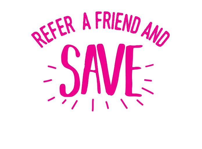 Refer a friend and save.png