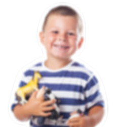 approved childcare gracemere