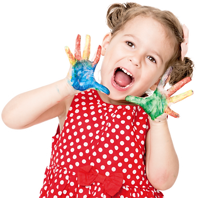 childcare jobs rockhampton