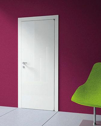 Дверь гладкая G0