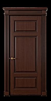 двери амиго арт классик