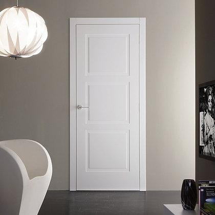 Дверь IF-3