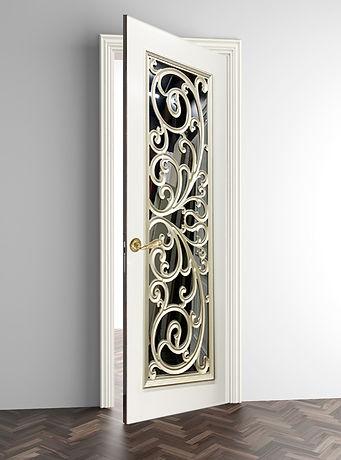 эксклюзивные двери амиго