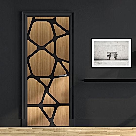 двери амиго