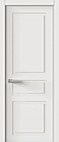 двери амиго итали neoclassic