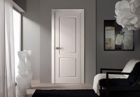 Дверь IF-2