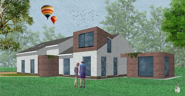 Begijnendijk-3D-beeld-verbouwing-01.jpg
