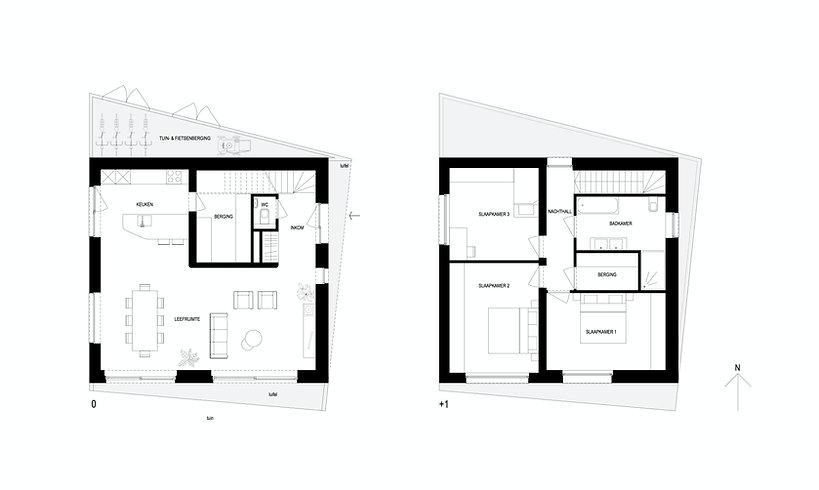 Binkom-verbouwing-plan.jpg