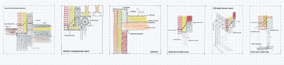 tildonk-fre-verbouwing-details-zelfbouw.