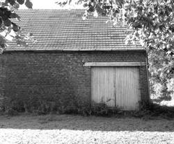 Wezemaal-verbouwing-hoeve-05