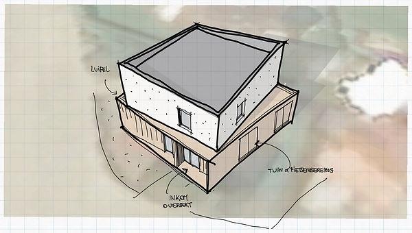 Binkom-verbouwing-3D.jpg