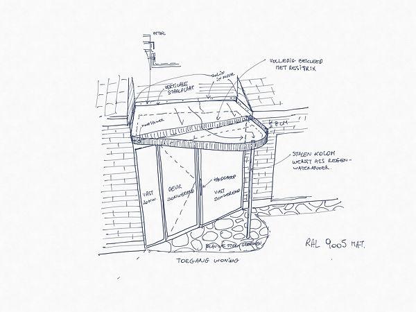 Begijnendijk-detail-luifel.jpg