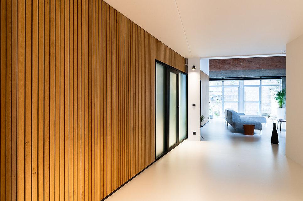 Loft Mechelen-2445.jpg