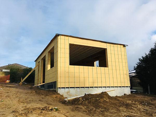 Meerbeek-kleinschalig-wonen-build.jpg