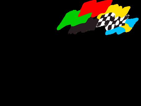 Daytona Qualifying Procedures Announced