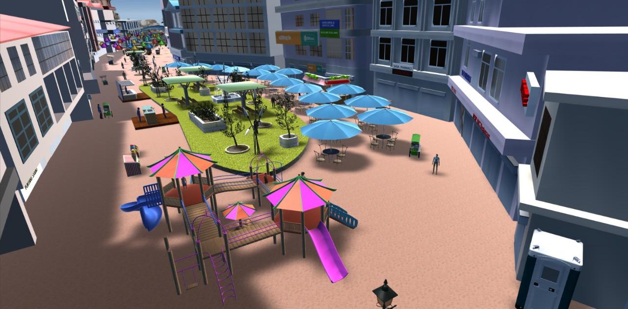 Walking plaza 03.jpeg