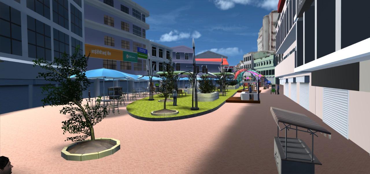 Walking plaza 05.jpeg