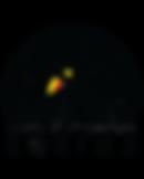 SmartCityLogo (2).png