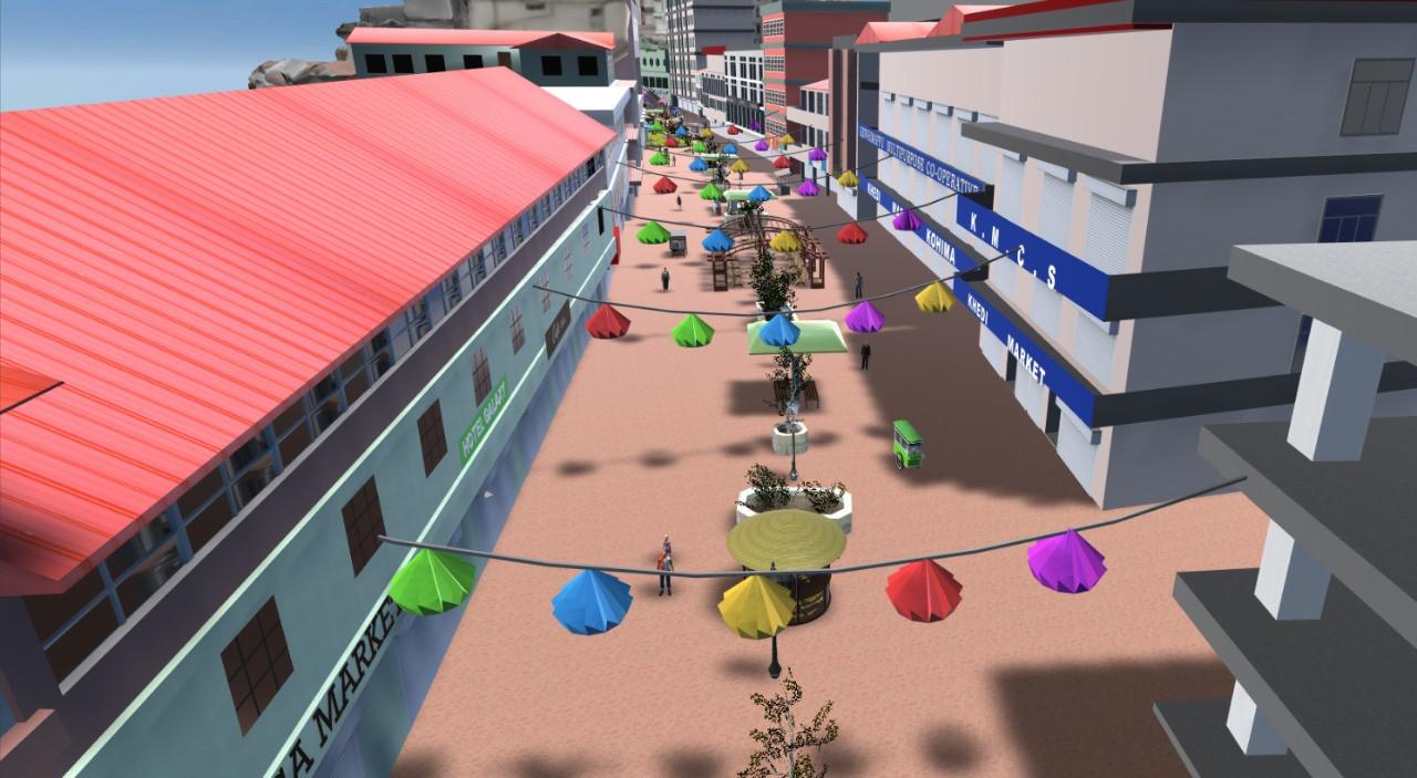 Walking plaza 02.jpeg