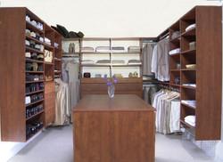 walkin-closets_1720