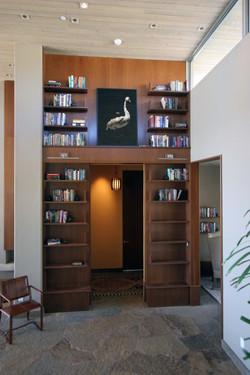 bookshelves_1021