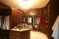 luxury-closet-2_1720