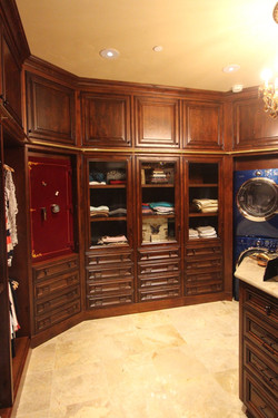 luxury-closet_1021